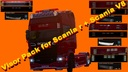 Visor-pack-for-scania-r-scania-v8