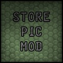 Store-pic-mod--2