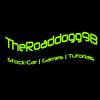 Roaddogg98
