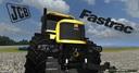 Fasttrac-2006-v2