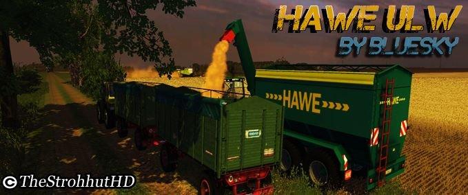 Hawe-ulw-2600t