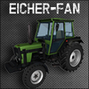 Eicher-fan--2