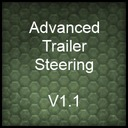 Advanced-trailer-steering--2
