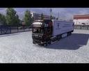 Actie-in-de-transport-v1