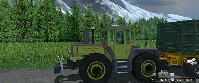 Mb-trac-1800-intercooler--28