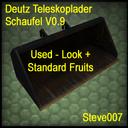 Deutz-teleskoplader-schaufel-standard