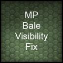 Mp-bale-pallet-visibility-fix