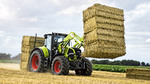 Claas-ares-836