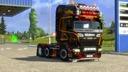 Scania-v8-fire-skin