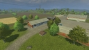 Placeable-farmgarage