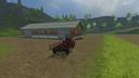 Farmgarage--4