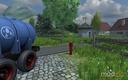 Hydrant-mit-wassertrigger-verschiedene-designs