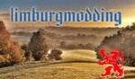 Limburg-modding
