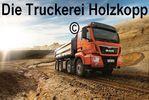 Die-truckerei-holzkopp