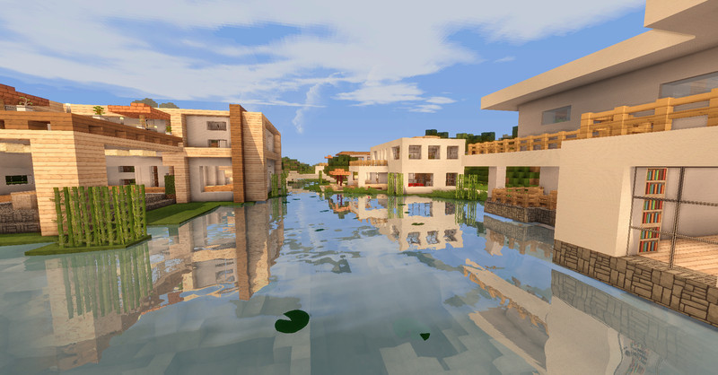 Please, make an HD Texture pack! - MCXONE: Suggestions - Archive - Minecraft Forum - Minecraft Forum