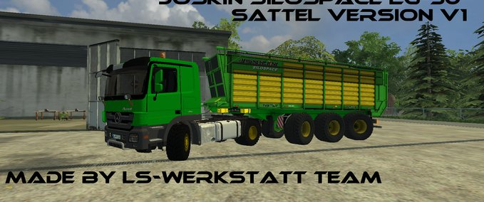 Joskin-silospace-26-50-sattel-version
