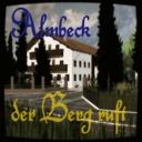 Almbeck
