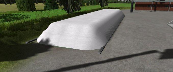 Bga-silos-als-freilandversion-in-3-verschiedenen-grossen