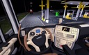 Iveco-hi-way-luxus-interior