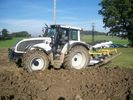 Valtra-t-202-power