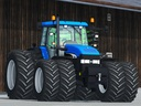 New-holland-tm190--4
