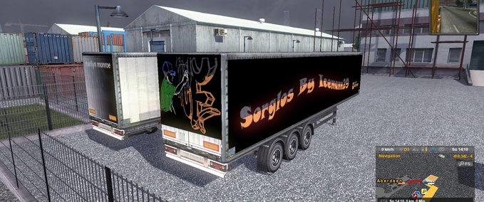 Sorglos-europe-mit-firmenmod