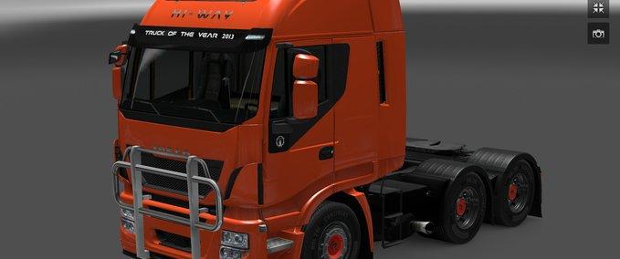 Iveco-hi-way-motoren-5-neue-motoren