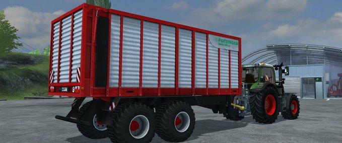 Pottinger-rambo-3800-stw