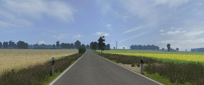 Kod Do Symulator Farming 2013 | Consejos De Fotografía