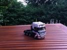 Mombelli-s-trucker