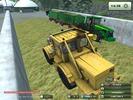 Landwirtsteven
