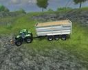 Pottinger-big-cargo