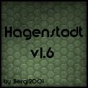 Hagenstodt-v-1-6--2