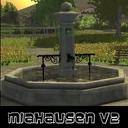 Miahausen-v2-0