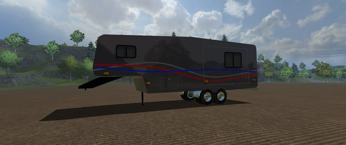 5th-wheel-camper