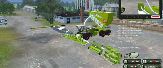 Claas-jaguar-900-cargo-mf-pack