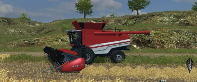 Fendt-9460-r-red
