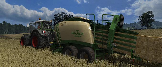 Bigpack-12130-grosspackenpresse
