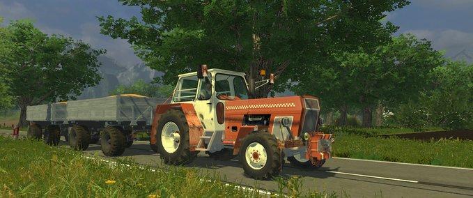 Zt-mit-2-hw80