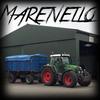 Marenello112