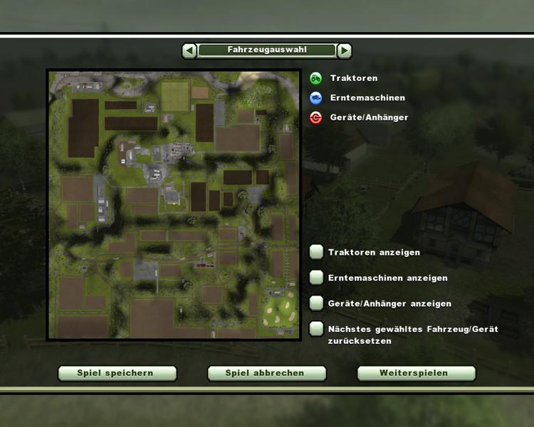Farm Life v 1.0 | Farming Simulator 2013 Mods