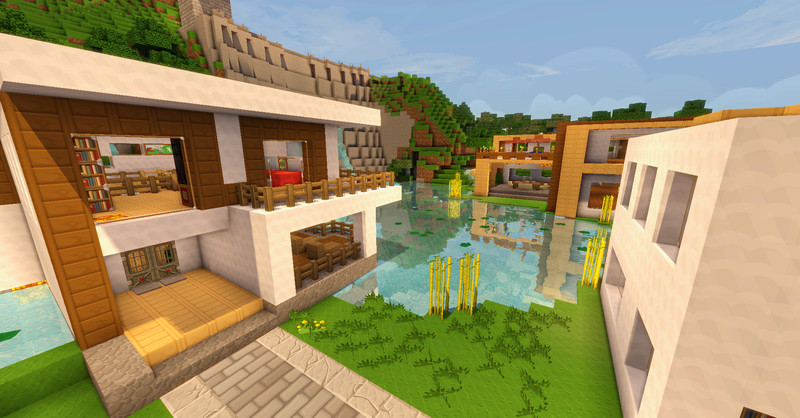 Sphax texture pack download 1.6.2