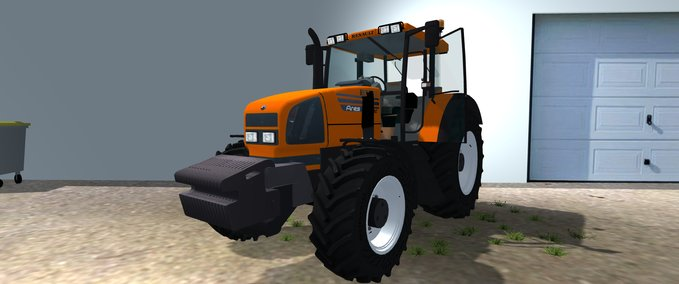 Renault-ares-610-rz-finalversion