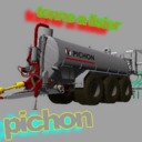 Pichon--2