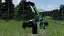 Deutz-fahr-agrovector--3