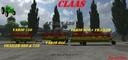 Claas-lexion-580--9