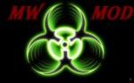 Mw-mod