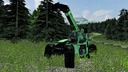 Deutz-fahr-agrovector--4