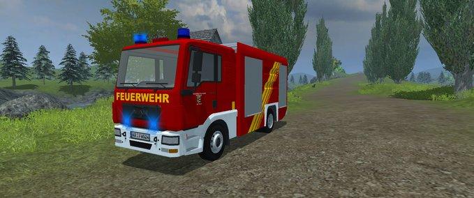 truck simulator spielen