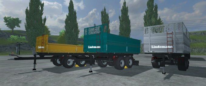 Reisch-tandem-bkt-200